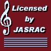 jasrac logo